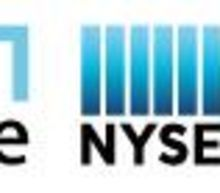 ServisFirst Bancshares Completes Listing Transfer to the New York Stock Exchange
