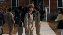 Netflix estrena el tráiler de la segunda temporada de 'Stranger Things' y ya sabemos cuándo se estrena