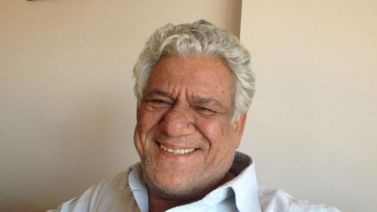 New York museum pays tribute to Om Puri