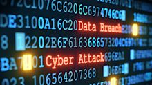 Nearly two-thirds of Canadian companies failed to report cyber breaches during COVID-19