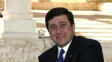 2 confidants of senior Jordan royal charged with sedition