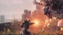The Witcher: ¿cómo llevar tu progreso de Wild Hunt de PC a Switch?