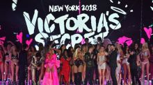 Victoria's Secret to cancel annual fashion show