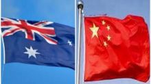 China expected to sanction Australian copper, sugar as ties between Beijing, Canberra continue to sour