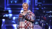 Justin Bieber vows to speak out against racial injustice: 'I have benefited off of black culture'