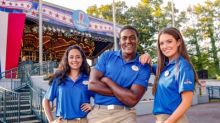 Six Flags Hosts 2nd Annual National Hiring Day