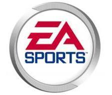 EA sets focus on Wii-exclusive versions of sports games