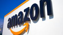 Nearly 20,000 Amazon workers infected with COVID-19. 'Lower than the expected number'
