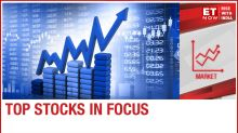 Stocks to watch in trade: HCL Tech, SAIL, HSIL, Dhanuka Agritech & more | 17 Sept