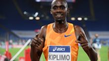 Athlé - Mondiaux (H) - Semi-marathon - Mondiaux de semi-marathon: victoire de Jacob Kiplimo, Morhad Amdouni 8e