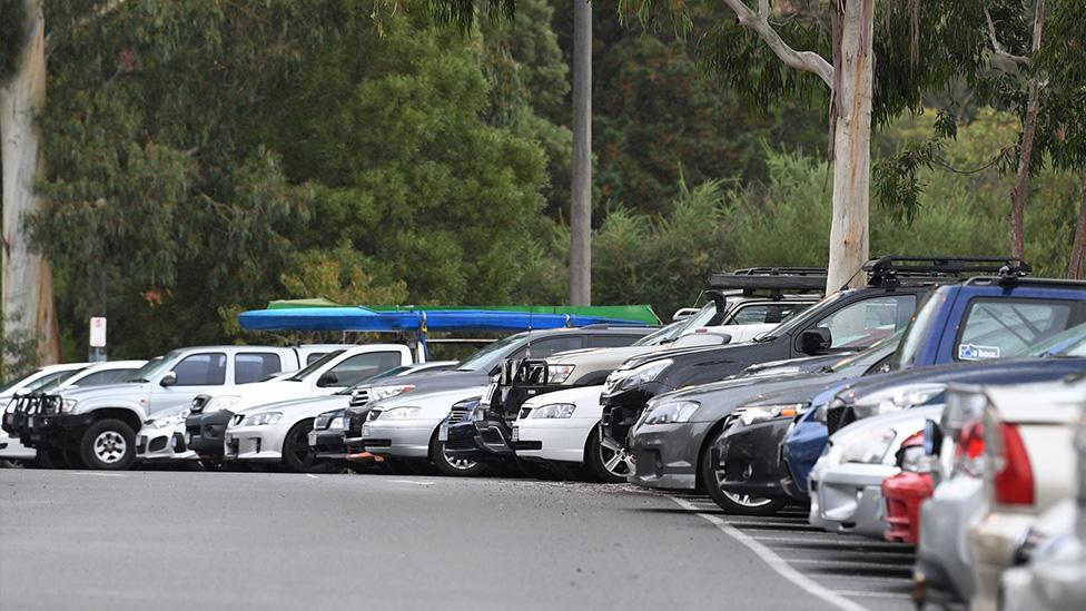 The state set to return $20m of fines