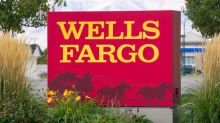 Wells Fargo Benefits From Loan Growth, Legal Issues Linger