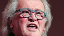 JD Wetherspoon boss attacks 'up the spout' governance rules and advisory group