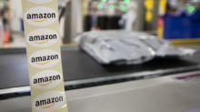 Verdi ruft zu neuen Streiks bei Amazon in Nordrhein-Westfalen auf