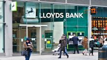 Lloyds closes in on £400m deal to buy retirement provider Embark