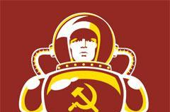 Chinese astronauts want space-based communist party branch