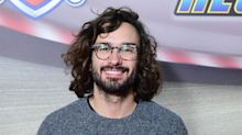 Joe Wicks: How lockdown changed people's attitudes towards exercise