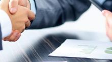 Should You Be Tempted To Sell Corporación Financiera Alba SA (BME:ALB) At Its Current PE Ratio?