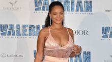 The A-list looks we're loving this week