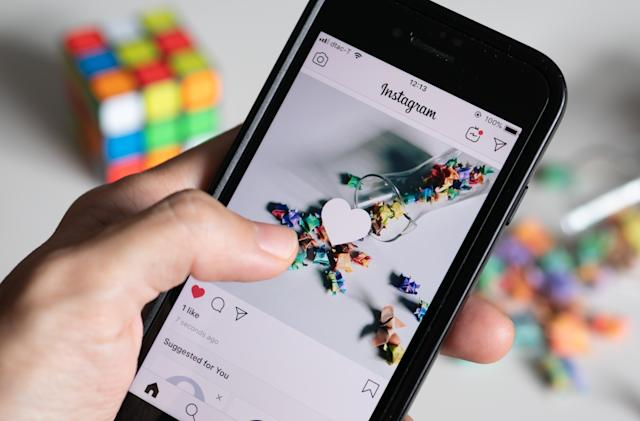 Instagram will let creators sell their products in the app