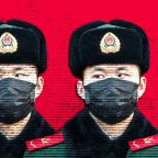 Tyranny is fueling the coronavirus pandemic