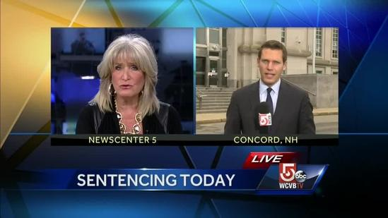 Victims speak out as medical tech faces charges
