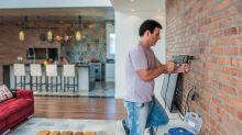 Faça você mesmo: as principais ferramentas para reformar a casa