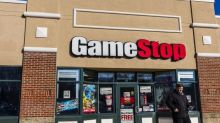 Bear of the Day: GameStop (GME)