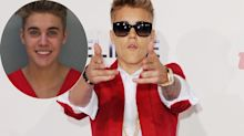 Bieber's most notorious bad-boy moments over the years