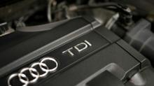 Audi pagará € 800 milhões de multa na Alemanha por motores a diesel manipulados