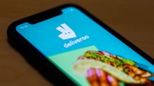 Deliveroo unleashes unlimited $1 delivery for all Aussies