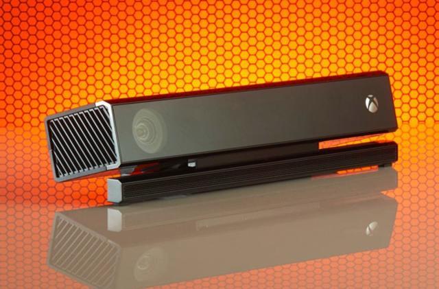 Microsoft repurposes Kinect to boost AI and Azure development