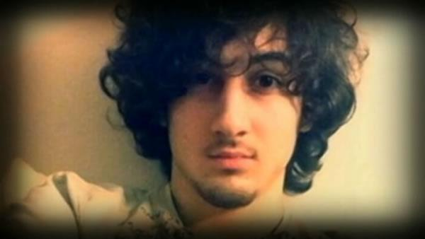 Dzhokhar Tsarnaev out of hospital, says NYC attack thwarted by low gas