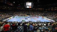 Wegen Corona: Neue Wechsel-Regel bei Handball-WM