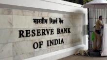 Interest rate dilemma! Banks promise RBI to examine possibilites to cut lending rates