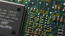 Best Semiconductor ETFs for Q4 2020