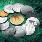 Ethereum, Litecoin, and Ripple's XRP – Daily Tech Analysis – July 23rd, 2021