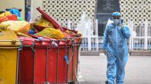 Se está gestando la epidemia que llegará después del COVID-19