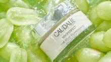 Dark spots? This brightening moisturizer contains an ingredient 62 times more effective than vitamin C