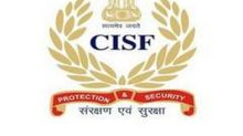 CISF arrests two foreign passengers with fake travelling documents at IGI Airport