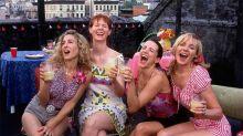 Sex and the city cumple 20 años: 20 curiosidades que (seguro) desconocías