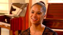 Misty Copeland: 'Ballet Has to Evolve' or 'It's Not Going to Last'