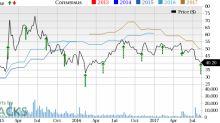 CyberArk (CYBR) Q2 Earnings Decline on Sluggish Sales Growth