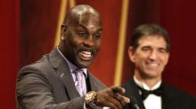 NBA great Gary Payton on board with new CBA