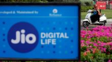 Reliance Industries' telecom arm Jio notches up third straight quarterly profit