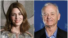 "Sofia Coppola y Bill Murray se reúnen para ""On the Rocks"""