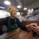 Retailers spend millions on employee bonuses