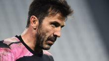 Buffon dejará la Juventus, pero aplaza decisión sobre retiro