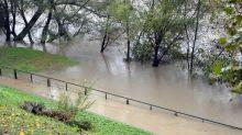 Maltempo, Coldiretti: tempeste raddoppiate in estate 2019