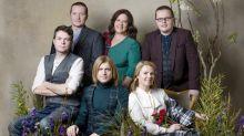 The Kelly Family: So emotional waren ihre Comeback-Auftritte